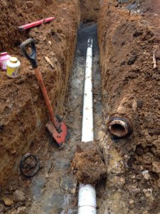 Sewer Repair And Clean Auckland