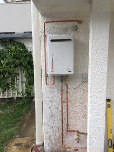 Instant Gas Installations Auckland