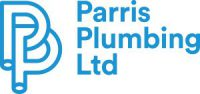 Parris Plumbing & Gas Fitting